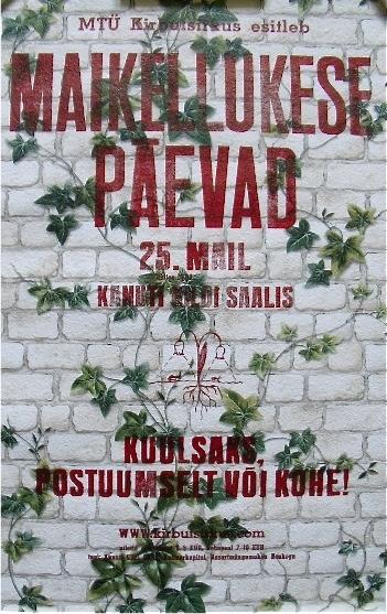 plakat15_mai2013