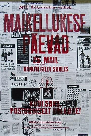 plakat16_mai2013