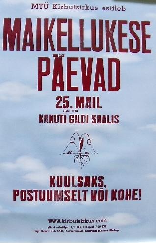 plakat17_mai2013
