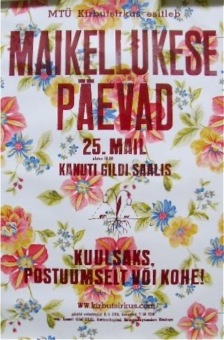 plakat18_mai2013