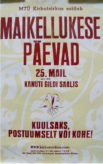 plakat19_mai2013