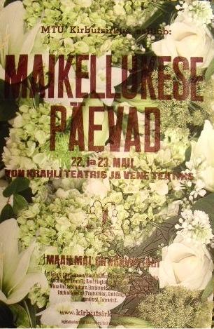 plakat1_mai2015
