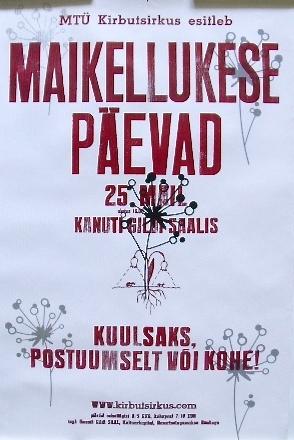 plakat20_mai2013