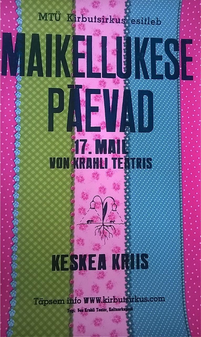 plakat26_mai2012