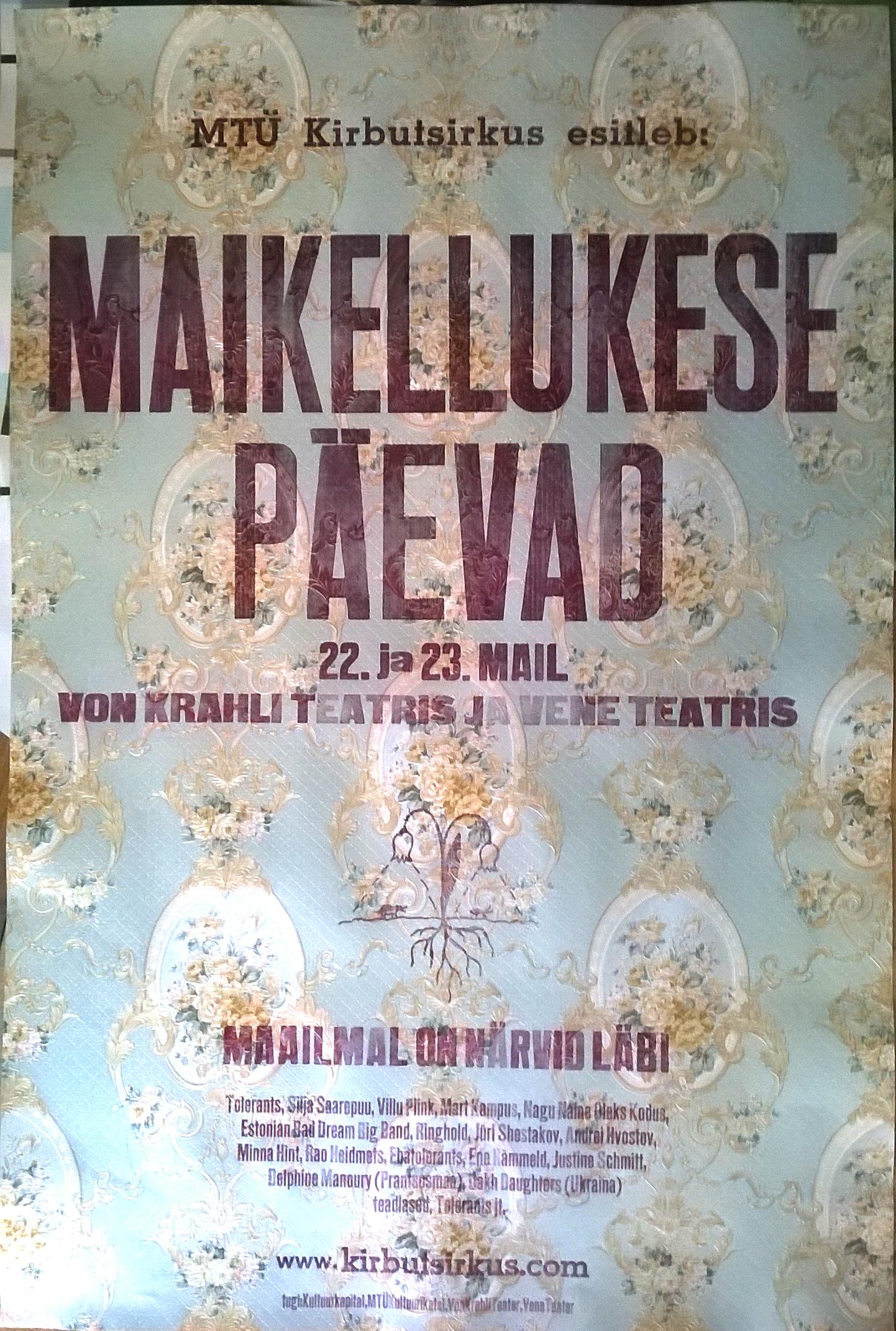 plakat5_mai2015